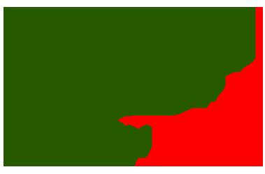 Ras Robeen Tours | Addis Ababa Ethiopia